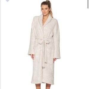 Barefoot Dreams Cozychic Robe